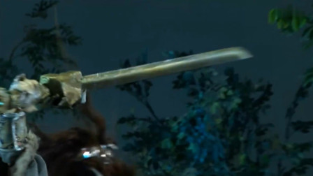 那一天,武林终于再现天下第一刀的绝世风采,仁道之刀今日开斩!
