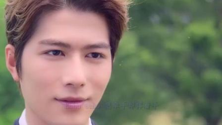 陈学冬 - 碎碎恋(电视剧《是! 尚先生》主题曲)