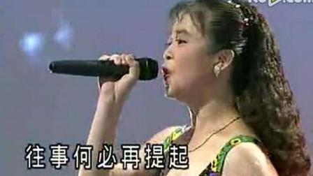 目前排名世界第一的闽南语经典歌曲,十二大美女演唱