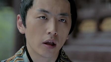 我叫王大锤,父亲为什么都是针对我啊,我做错什么了吗
