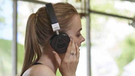 省钱小秘诀:用耳机代替音箱,再也不花钱买音箱啦