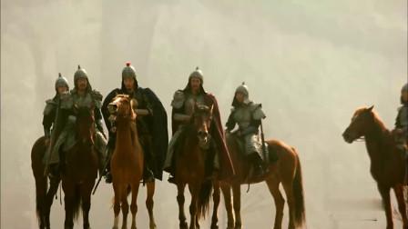 揭秘,唐朝巅峰时期重要边镇,安西都护府,大唐盛世让人追忆