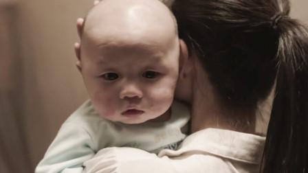 豆瓣评分7.3,上映至今零差评,一部让无数人泪崩的感人电影!