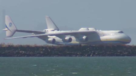 世界最大型运输机启动,我国航空运输事业再更进一步