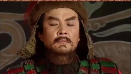 曾仕强:孙子兵法教中国人变化多端,这和阴险狡诈两码事