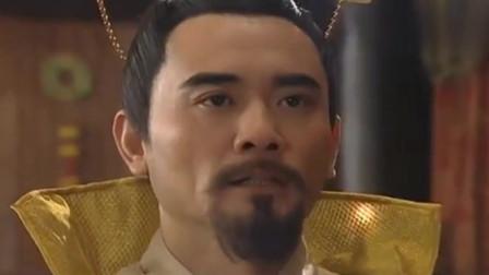 大唐芙蓉园:李隆基风流成性,竟将儿子李瑁之妻据为己有,还如此冠冕堂皇!