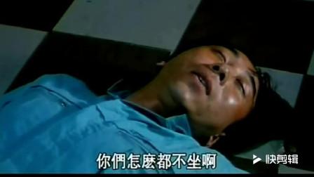 老电影《离婚合同》:冯巩喝酒醉的样子真是搞笑。