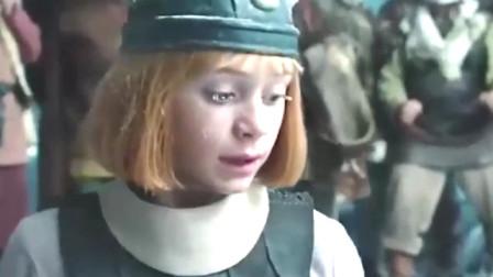 小海盗发现了雷神之锤,被冻在冰桥的那边,怎么取出它是个问题