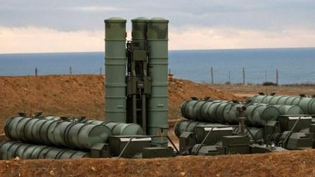 土耳其打响报复第一枪,下令关闭北约雷达站,美指责俄出谋划策