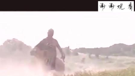 日军已经了前来报告的人被炸惨这一段也太搞笑了!