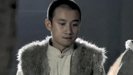 雪豹2开拍,文章张铭恩加盟吴刚未出演,全阵容引期待