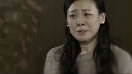 哑巴的女儿倾情演唱《酒干倘卖无》,这首歌感动了多少人,泪目!