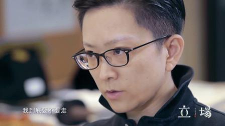 王珮瑜坦言曾因破产差点抑郁,一年内自暴自弃增肥30斤!