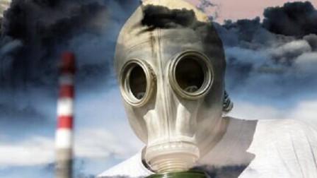 现在雾霾严重戴上防雾霾口罩就会真的可以防雾霾吗涨知识了