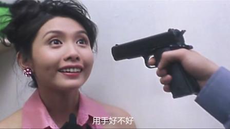 邱淑贞最污的一部电影,小时候没看懂,现在看才是大饱眼福
