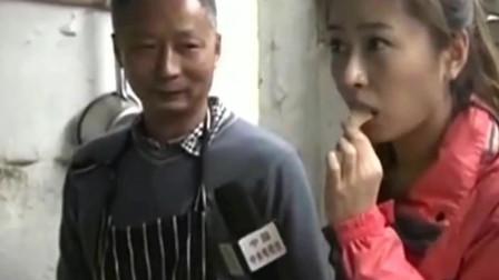 超级美味的杭州醉庐笋烧肉,吃上一口幸福美满