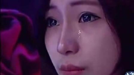 一首《你还是从前的你吗》想到了曾经那个她,瞬间泪流满面