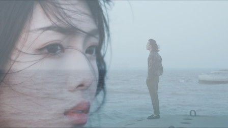 MRLOOK STUDIO 商业作品 丰田AE86情怀篇