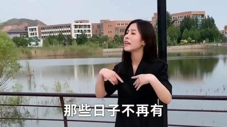 祝晓晗:这种史诗级的尴尬场面,不是谁都能遇到!