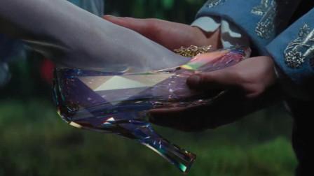 王子捡到一只水晶鞋,全国女子都来试穿,结果笑料百出!