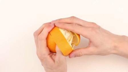 花式水果拼盘切法有什么技巧?想要学会就得抓紧了