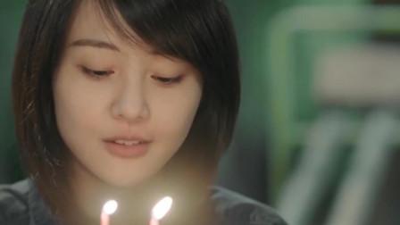 郑爽马天宇新剧《流淌的美好时光》开播,与电影版有很大反差,结局美好值得一追!