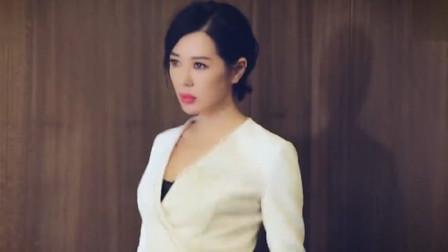 她出道18年获11个影后 从不接拍广告 吴京曾说没有她就没有战狼2!