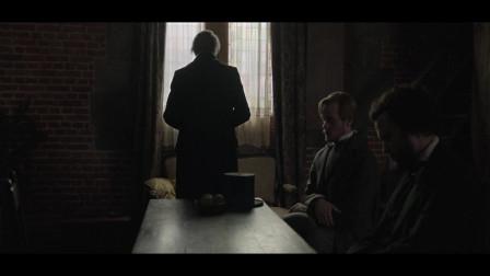 青年马克思 只有恩格斯完全理解马克思,天才总是寂寞的!