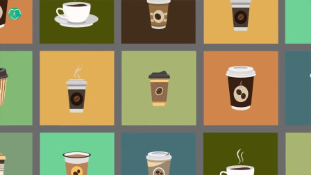 吴栋说跑步:每天喝25杯咖啡安全吗?