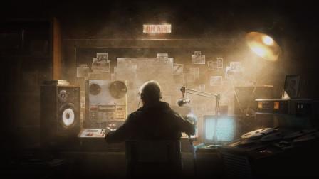 [安少]这是我的战争DLC最后的广播初见-2我杀人,我存活,全家自闭