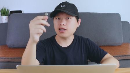 苹果MAC电脑装双系统,其实很简单,一个普通U盘就搞定了!