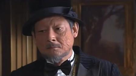唐琅探案:张萌夸赞荣哥英语水平,楼上传来脚步声,张萌荣哥失声尖叫!