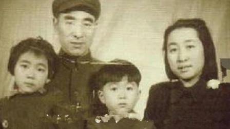 林彪的儿女后来怎么样了, 两个儿子都死了,最厉害的还是小女儿