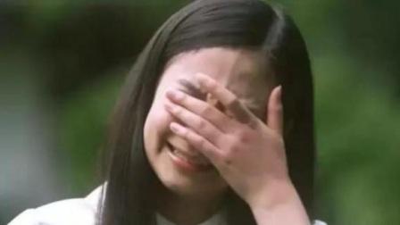 翁帆跟杨振宁结婚15年,如今两人怎样了,翁帆含泪说出真相!