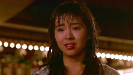 义盖云天:女神就是女神,哭起来都这么好看,真让人心疼