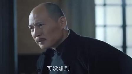 抗日战争打响毛说:只要此人在中国就不会被打败,他是谁?