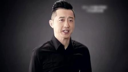 中国新歌声 2016 2016《中国好声音》导师庾澄庆宣传片 全心为学员不惧改变
