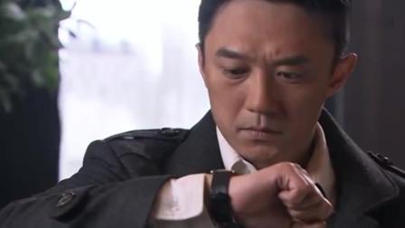 铁血使命:刘成看破赌场的阴谋,救下薛敏和柳如烟,真聪明啊!