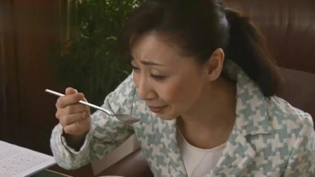 【日剧里的吃】炖锅比较爽,能喝汤,能吃菜,喝酒吃肉