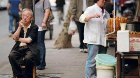 """养老金突逢""""变故"""",9月份起,这类退休人员日子最难过"""