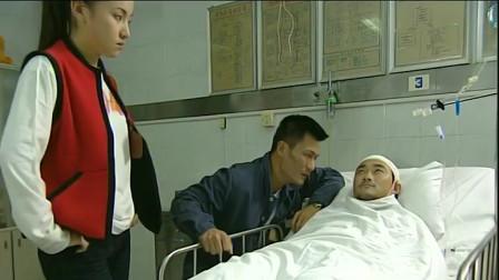 张世豪承诺以后赚钱总有杨吉光一份,感动的他的手下,纷纷信服他