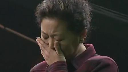 25歲富婆被騙印度,18年輾轉30個男人之間生下8胎,倪萍都淚崩了