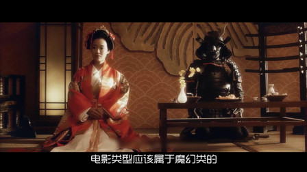明朝的锦衣卫武功高吗?和日本武士比起来哪个更厉害?