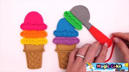 耶甜甜双层画画冰淇淋巴巴爸爸萌鸡小队柯南