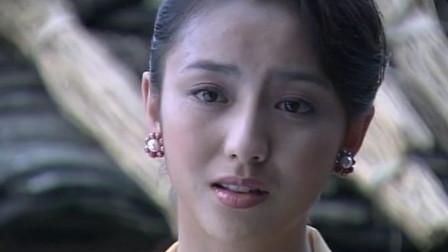 前妻从国外回来,看到了前夫的村里媳妇,满脸的羡慕!