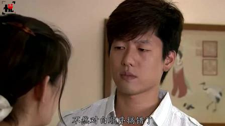 一个韩国人,一个香港人,凌潇肃拍戏全程不知道对方说什么!