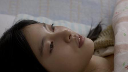 跨越8年的新娘:土屋太凤摔倒被雨水侵打,佐藤健飞快跑过去护着,土屋太凤突然头痛欲裂!
