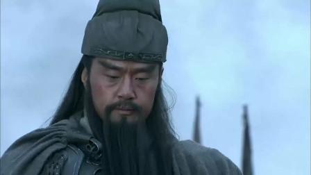 《三国》袁术称文丑有万夫不当之勇,却被关羽一刀斩杀,真是打脸
