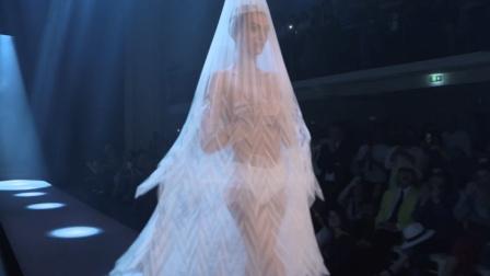 Gaultier Paris Couture Winter 2019/20