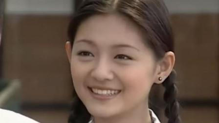 庾澄庆演唱流星花园主题曲《情非得已》太好听了,瞬间爱上